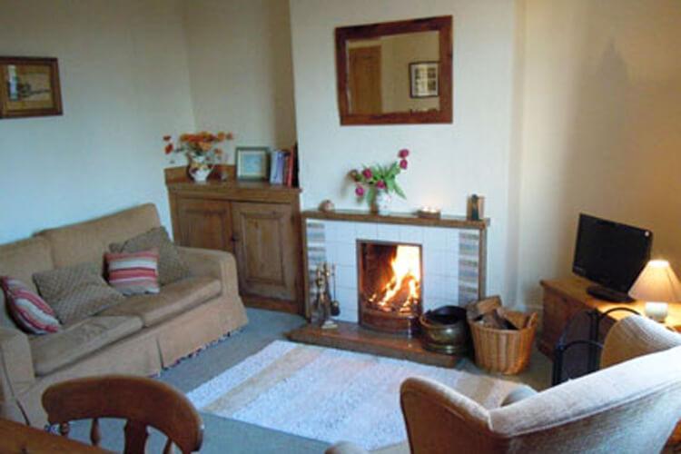 East Farm Cottage - Image 2 - UK Tourism Online