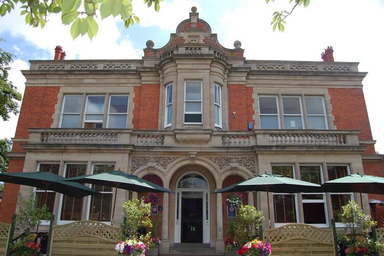 Millfields Hotel - Image 1 - UK Tourism Online