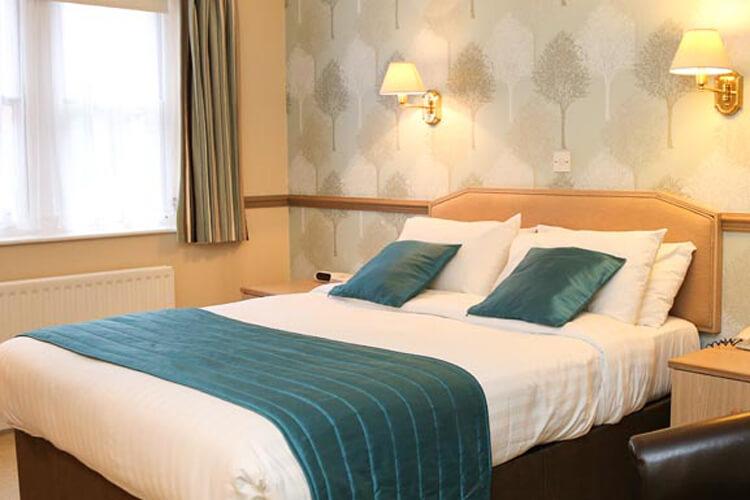 Millfields Hotel - Image 2 - UK Tourism Online