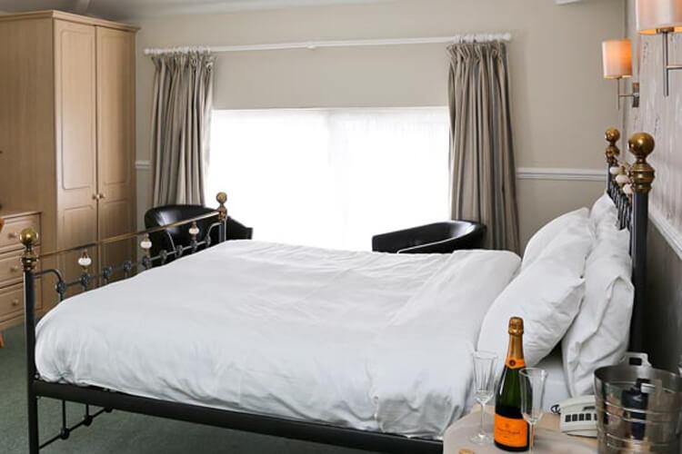 Millfields Hotel - Image 3 - UK Tourism Online