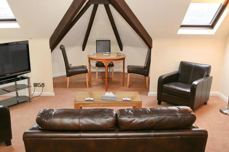 Millfields Hotel - Image 4 - UK Tourism Online