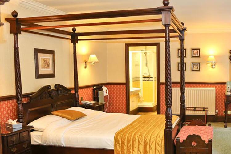 Millfields Hotel - Image 5 - UK Tourism Online