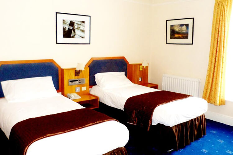 The Beeches Hotel Grimsby - Image 3 - UK Tourism Online