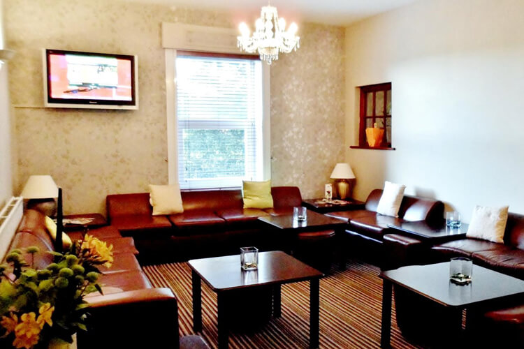 The Beeches Hotel Grimsby - Image 4 - UK Tourism Online