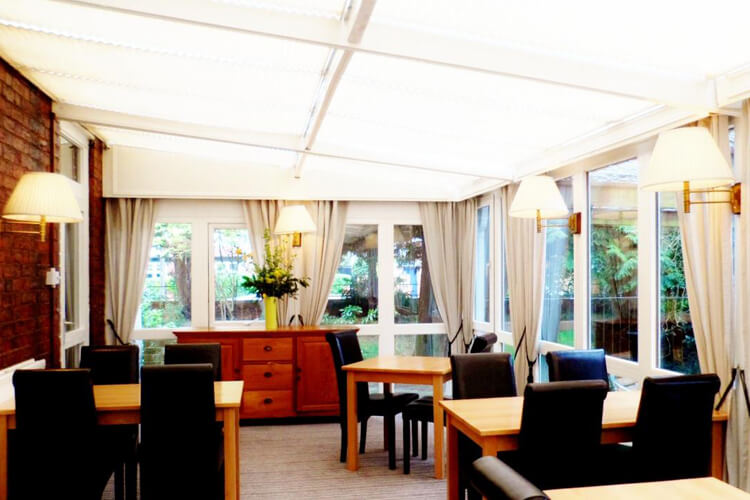 The Beeches Hotel Grimsby - Image 5 - UK Tourism Online