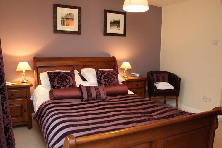 The Collyweston Slater - Image 2 - UK Tourism Online
