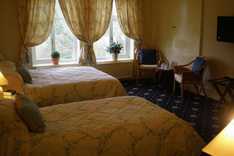 The Limes County House - Image 2 - UK Tourism Online