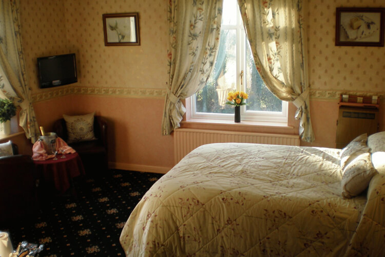 The Limes County House - Image 3 - UK Tourism Online