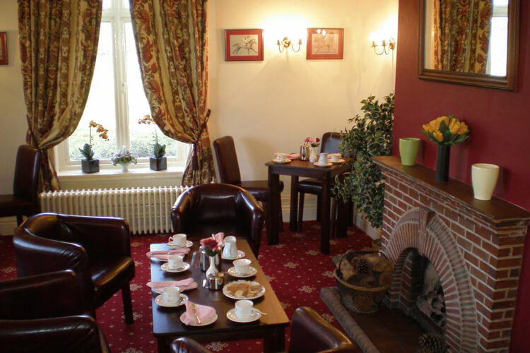 The Limes County House - Image 4 - UK Tourism Online