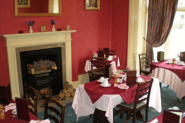 The Limes County House - Image 5 - UK Tourism Online
