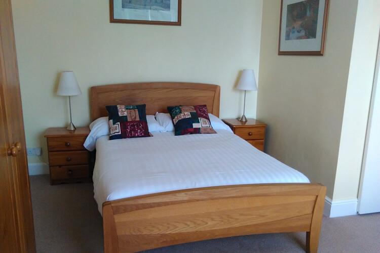Bramley House Hotel - Image 2 - UK Tourism Online