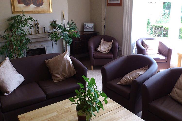 Bramley House Hotel - Image 3 - UK Tourism Online