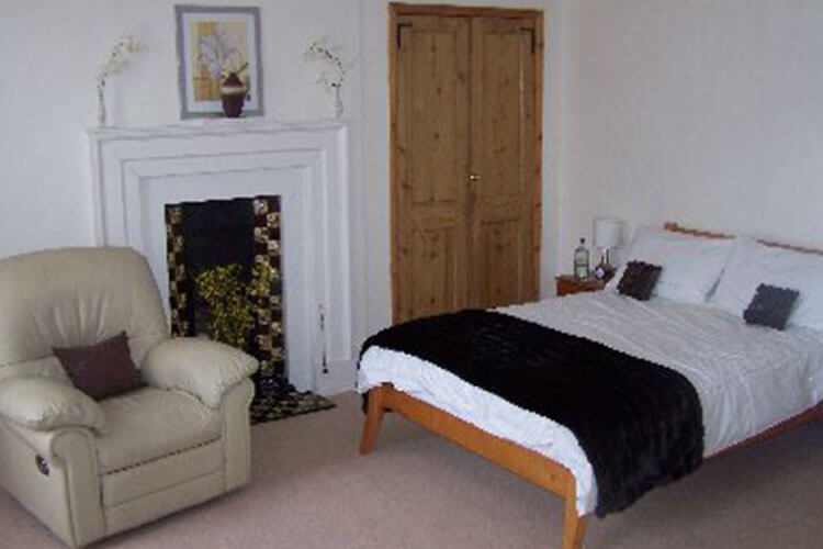Dial House Bed and Breakfast - Image 2 - UK Tourism Online