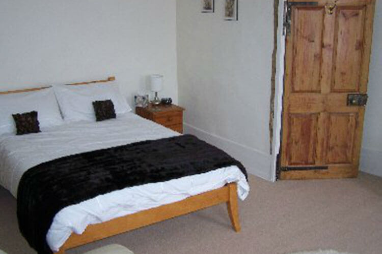 Dial House Bed and Breakfast - Image 3 - UK Tourism Online