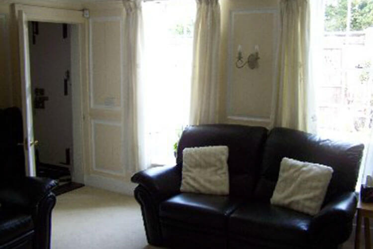 Dial House Bed and Breakfast - Image 4 - UK Tourism Online