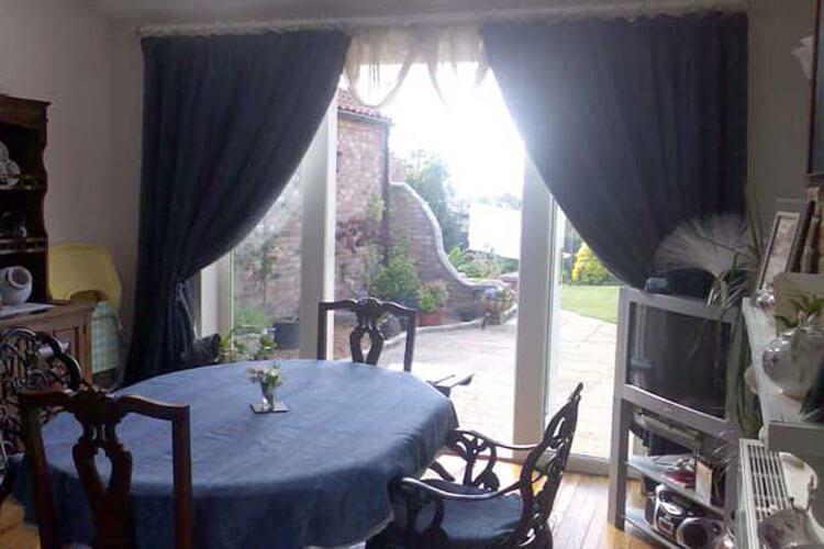 Style Cottage - Image 5 - UK Tourism Online