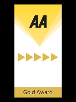 aa-gold-pen