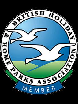 Feughside Caravan Park British Holiday & Home Parks Association Member | UK Tourism Online