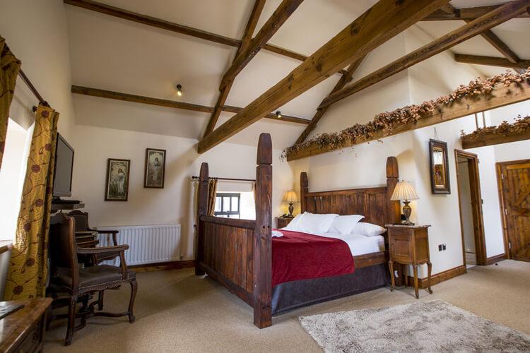South Causey Inn - Image 5 - UK Tourism Online