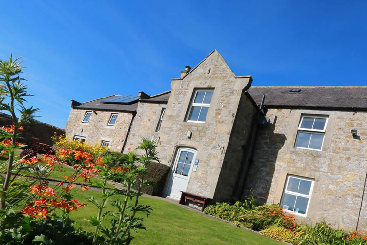 Carraw Bed and Breakfast - Image 1 - UK Tourism Online