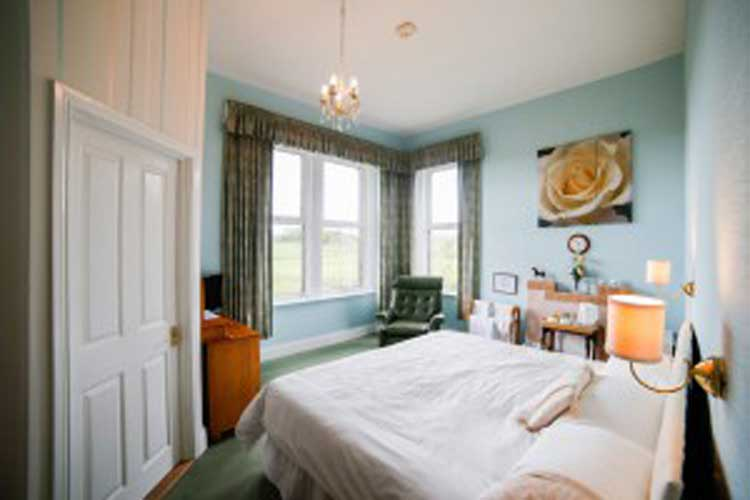 Dunns Houses Farmhouse Bed & Breakfast - Image 4 - UK Tourism Online