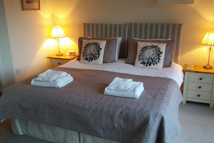 Haven House Bed and Breakfast - Image 2 - UK Tourism Online