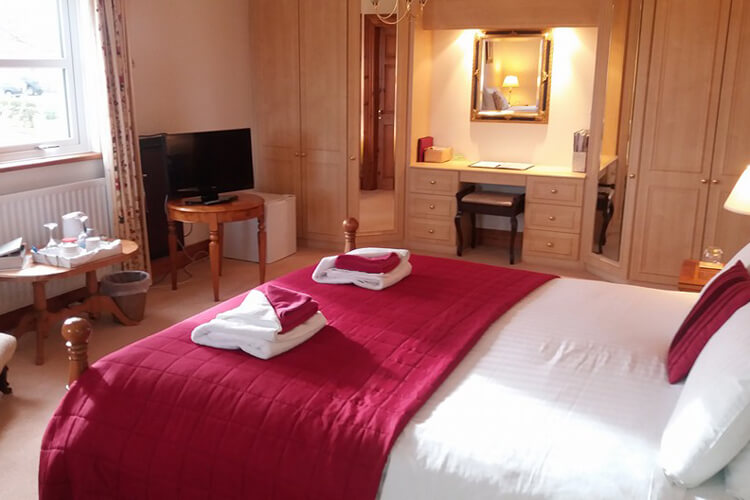 Haven House Bed and Breakfast - Image 3 - UK Tourism Online