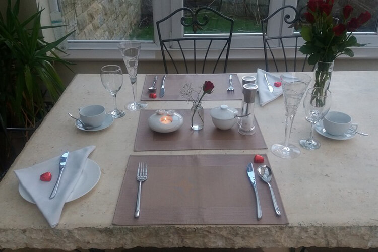 Haven House Bed and Breakfast - Image 5 - UK Tourism Online