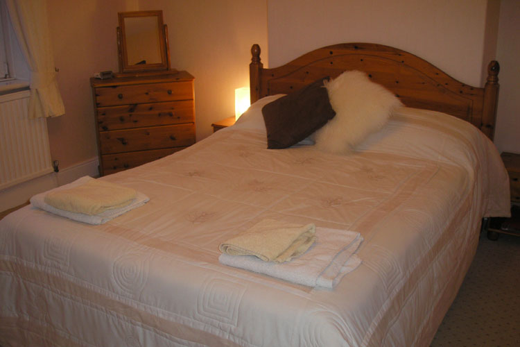 Horncliffe Guest House - Image 2 - UK Tourism Online