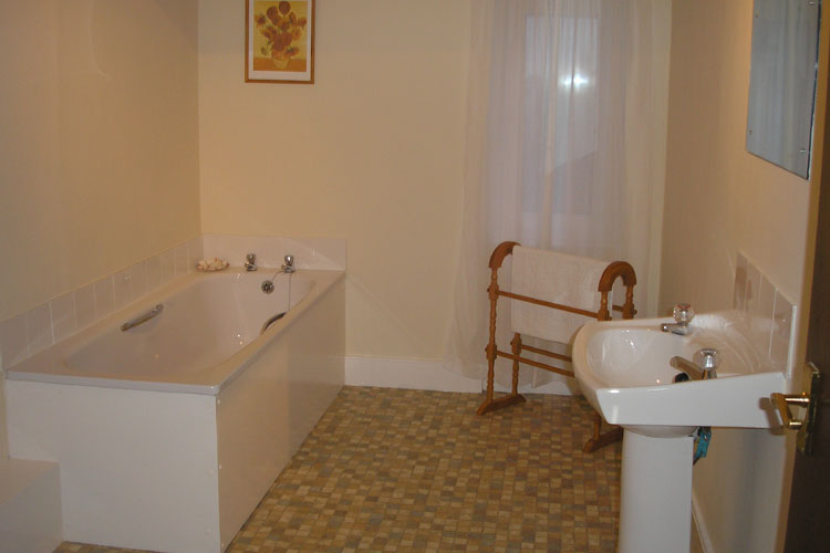 Horncliffe Guest House - Image 3 - UK Tourism Online