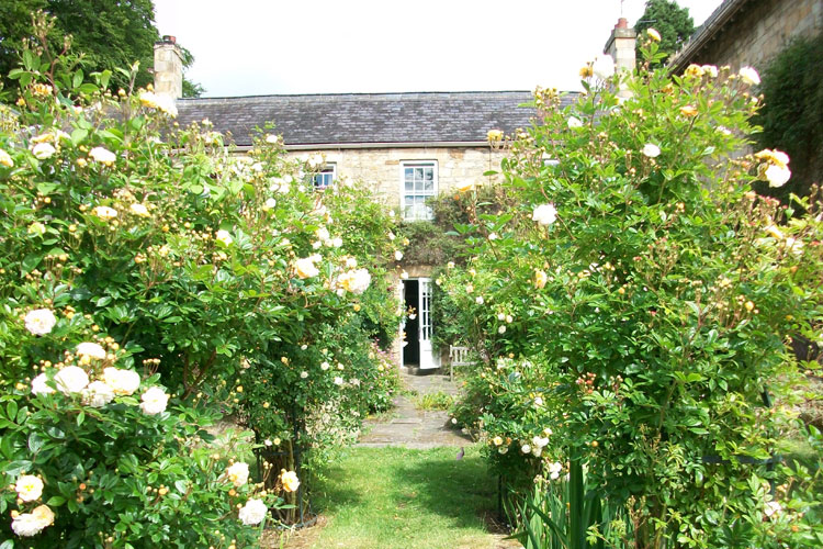 Loughbrow House - Image 1 - UK Tourism Online