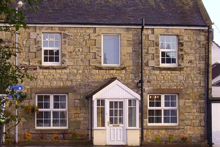 Megstone House - Image 1 - UK Tourism Online