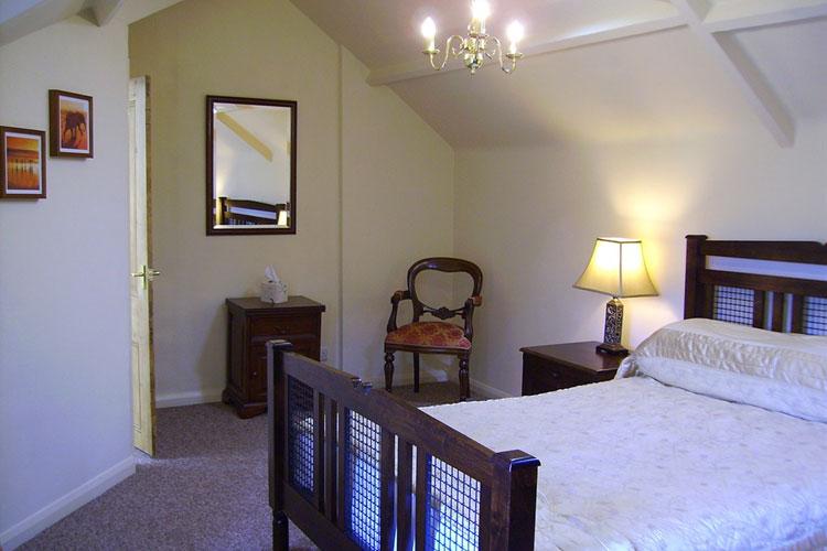 Megstone House - Image 2 - UK Tourism Online