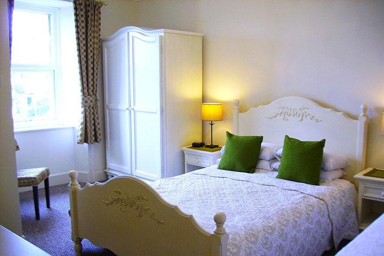 Megstone House - Image 3 - UK Tourism Online