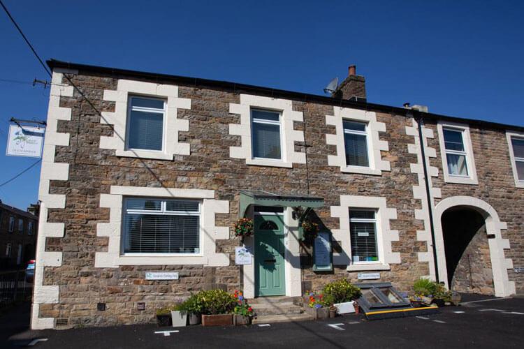Shaftoe's Guest House - Image 1 - UK Tourism Online