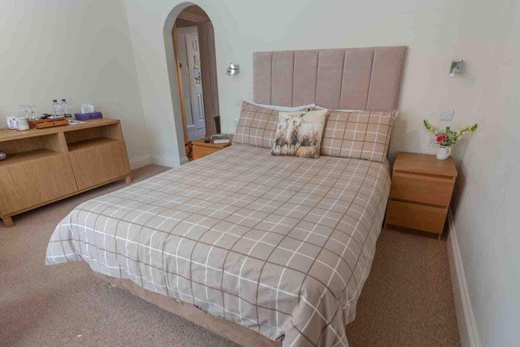 Shaftoe's Guest House - Image 2 - UK Tourism Online