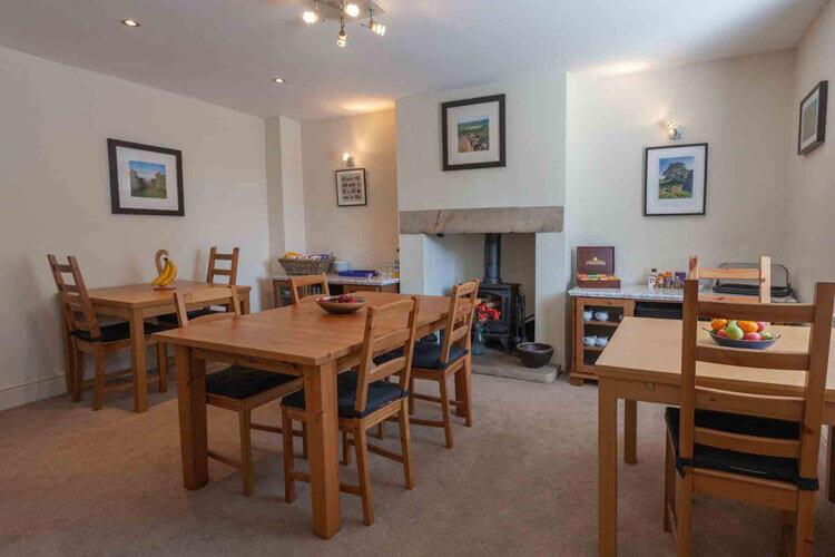 Shaftoe's Guest House - Image 5 - UK Tourism Online