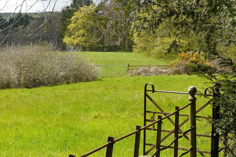 Shepherds Dene Retreat House - Image 4 - UK Tourism Online