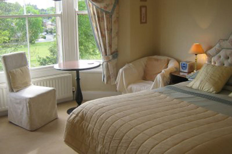 Stepping Stones Bed and Breakfast - Image 5 - UK Tourism Online