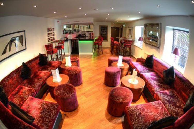 The Beresford Arms - Image 2 - UK Tourism Online