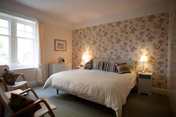 The Estate House - Image 1 - UK Tourism Online
