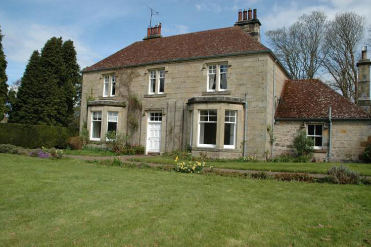 The Estate House - Image 3 - UK Tourism Online