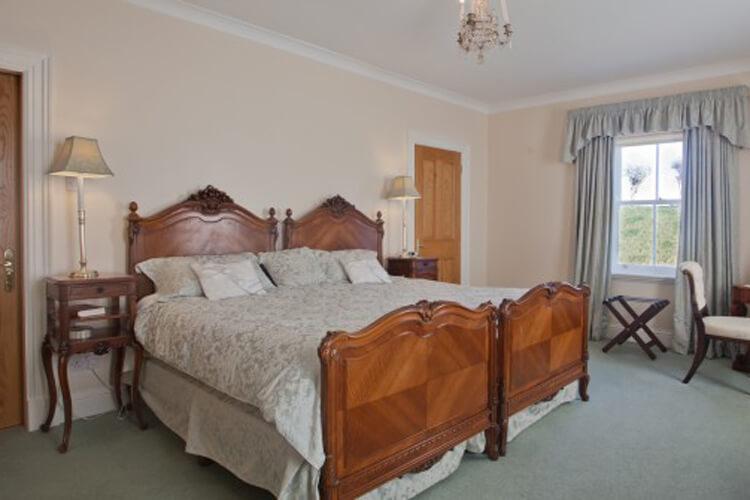 West Longridge Manor B&B and Cottages - Image 4 - UK Tourism Online