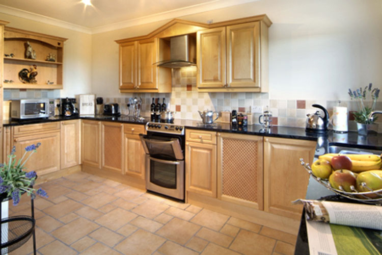West Longridge Manor B&B and Cottages - Image 5 - UK Tourism Online