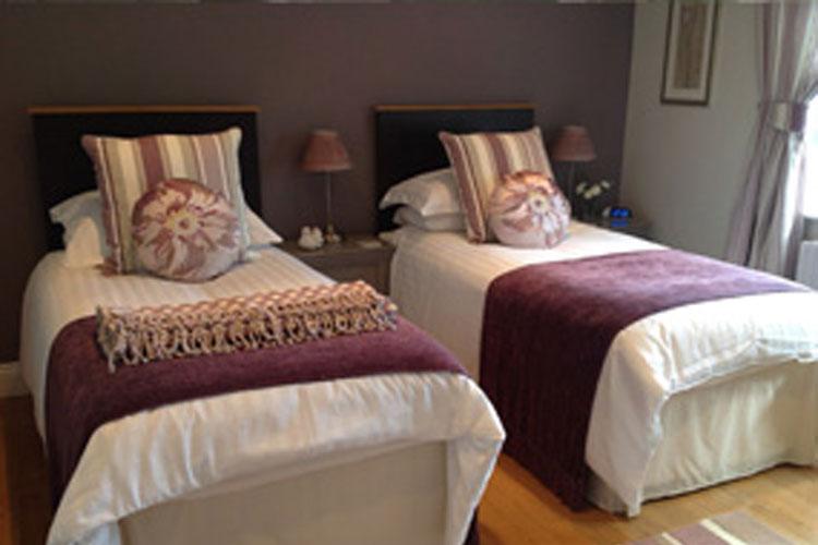 Westrigg Bed and Breakfast - Image 3 - UK Tourism Online