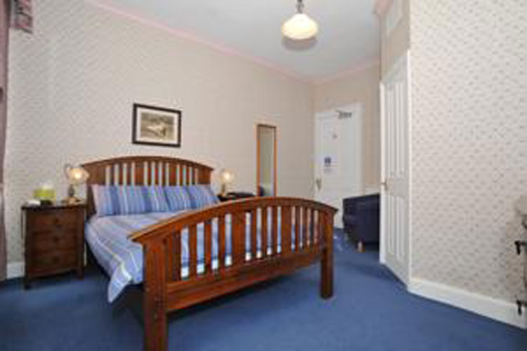Whyteside House  - Image 4 - UK Tourism Online