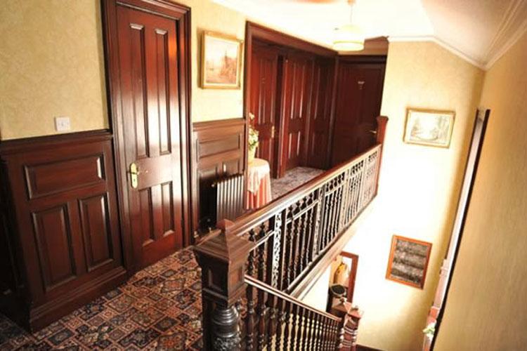 Whyteside House  - Image 5 - UK Tourism Online