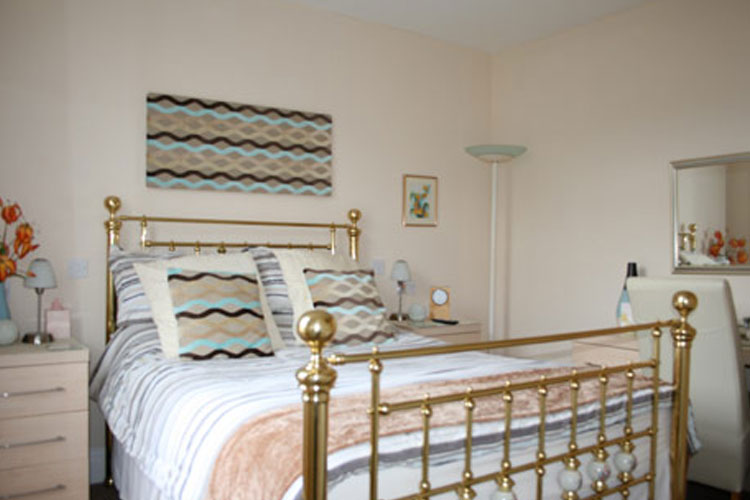 The Clifton Hotel - Image 2 - UK Tourism Online