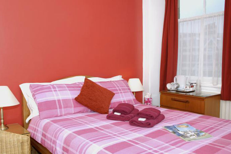 Adam Place Guest House - Image 2 - UK Tourism Online
