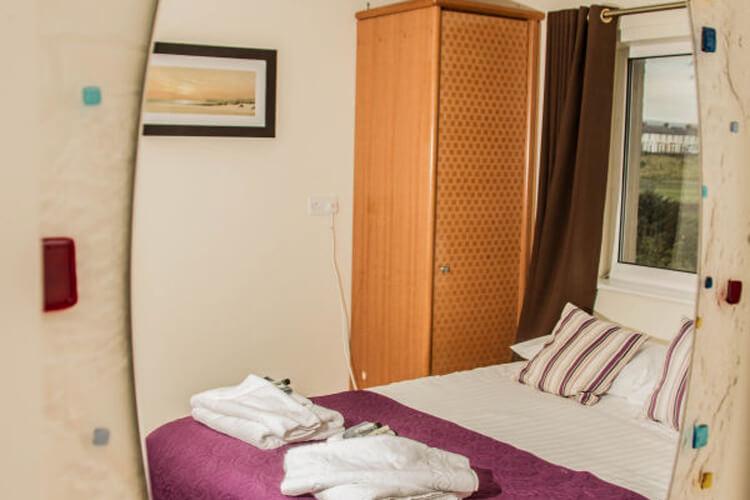 Bailey Ground Hotel - Image 1 - UK Tourism Online